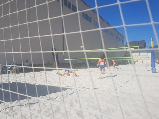 Beach volley2.jpg